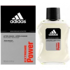 ADIDAS  EXTREME  Power  100 ml voda po holení