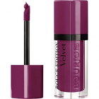 Bourjois Rouge Edition Velvet 14  Plum plum girl 7,7 ml