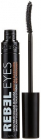 GOSH Rebel Eyes Mascara řasenka 10 ml