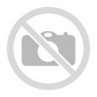 LINTEO Satin Care Comfort 100 ks kosmetické vatové polštářky