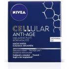 NIVEA Cellular Anti-Age Noční krém pro omlazení pleti 50 ml