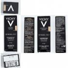 Vichy Dermablend korekční make-up 35   30 ml