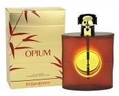 Yves Saint Laurent Opium parfémovaná voda dámská 30 ml