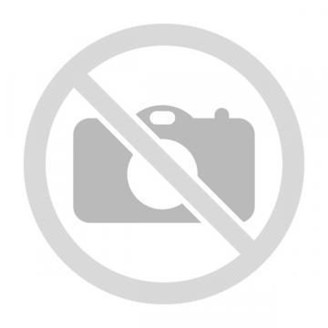 boxerky--pierre-cardin--velikost-2s--barva-bila--slozeni-95-bavna--5-elastan_3458_2041.jpg