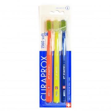 curaprox-1560--soft-3-ks-v-baleni_2639_2382.jpg