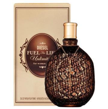 diesel-fuel-for-lifeunlimited--parfumovana-voda-30ml_1964_2520.jpg