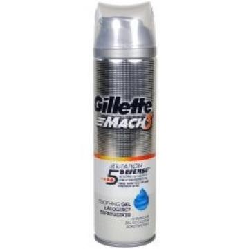 gillette--mach3--irritation-5-defense--gel-na-holeni-200-ml_2944_1692.jpg