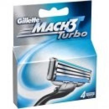 gillette--mach3-turbo-4-ks_148_879.jpg