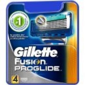 gillette-fusion--proglide-4-ks_2064_1164.jpg