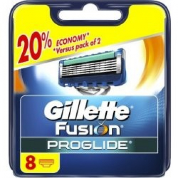 gillette-fusion-proglide--8-ks_2866_1665.jpg