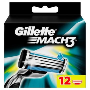 gillette-mach3-nahradni-hlavice-12ks_2_2292.jpg