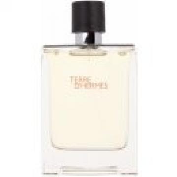 hermes-terre-dhermes-parfemova-voda-panska-100-ml--tester_428_2349.jpg