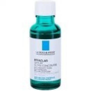 la-roche-posay-effaclar-serum-30-ml_4054_2450.jpg