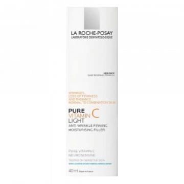 la-roche-posay-pure-vitamin-c-normalni-plet-40-ml_2308_2493.jpg