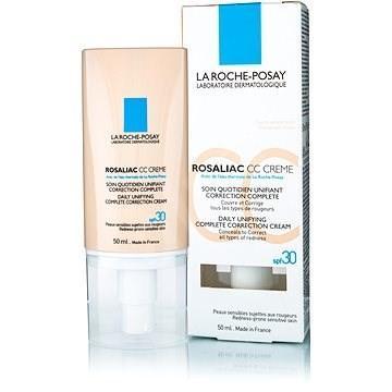la-roche-posay-rosaliac-cc-krem-for-sensitive-skin-prone-to-all-types-of-redness-50-ml_2033_2436.jpg