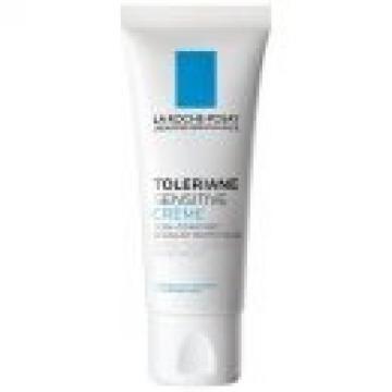 la-roche-posay-toleriane-sensitive-krem-40-ml_2172_2499.jpg