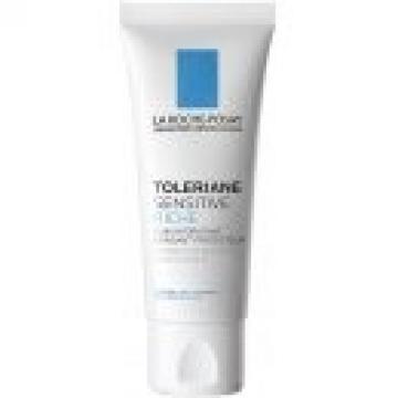 la-roche-posay-toleriane-sensitive-riche-krem-40-ml_1976_2498.jpg