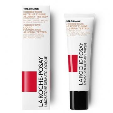 la-roche-posay-toleriane-teint-corrective-fluid-fluidni-make-up-pro-citlivou-plet-spf25-11-30-ml_4147_2257.jpg