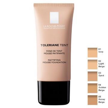 la-roche-posay-toleriane-teint-zmatnujici-kremovy-make-up-01--30-ml-spf-20-hydratacni_3283_1895.jpg