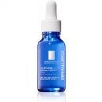 la-roche-posay-toleriane-ult-dermaller-serum-20-ml_3014_2496.jpg