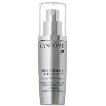 lancome--obnovujici-serum-primordiale-cell-defense-30-ml_137_876.jpg