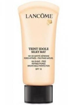 lancome--teint-idole-silky-mat-010--beige-porcelaine-30-ml_766_974.jpg