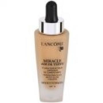 lancome-miracle-air-de-teint-perfecting-fluid-make-up-spf15-05-beige-noisette--30-ml_2523_1428.jpg
