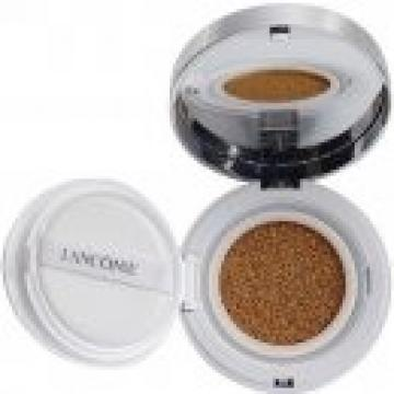 lancome-miracle-cushion-03-beige-peche-14-g--spf-23_2217_1250.jpg