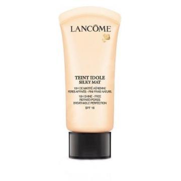 lancome-teint-idole-silky-mat-01-beige-albatre-30-ml--vyprodej_2249_1274.jpg