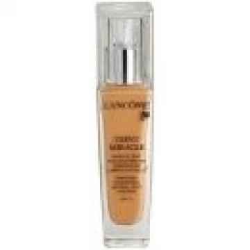 lancome-teint-miracle-make-up-spf15-5-beige-noisette-30-ml_2528_1433.jpg