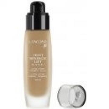 lancome-teint-renergie-lift-rare--foundation--regeneracni-make-up-spf20--02-lys-rose-30-ml_1748_1031.jpg