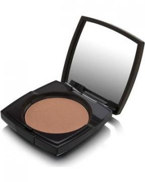 lancome-tropiques-minerale-bronzing-powder-spf-10--00-ocre-sablee_132_872.jpg