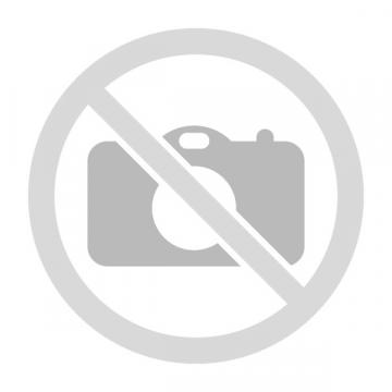 linteo-satin-care-comfort-120--ks-kosmeticke-vatove-polstarky_2656_1541.jpg