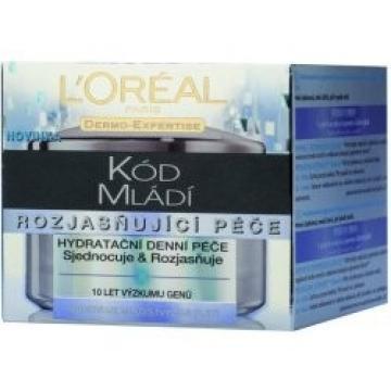loreal--kod-mladi--rozjasnujici-pece-50-ml-hydratacni-krem-pro-denni-peci_2837_1642.jpg