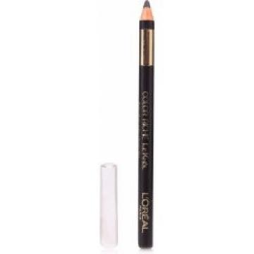loreal-color-riche-tuzka-na-oci-101-midnight-black-12-g_3078_1791.jpg