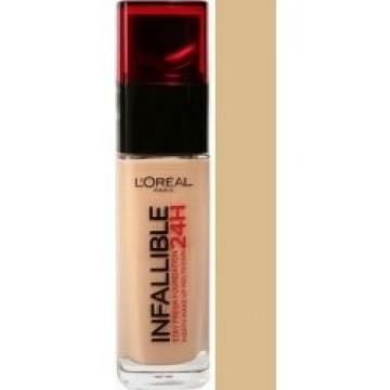 loreal-infallible-24-h-make-up-spf-18--200--sable-dore-golden-sand-30-ml_3061_1775.jpg