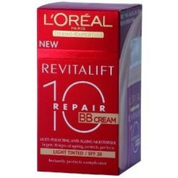 loreal-revitalift-repair-10-bb-cream-light-tinted-50-ml_3304_1914.jpg