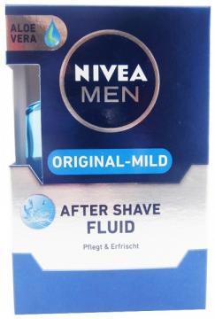 nivea--men--original-mild--voda-po-holeni-100-ml_2052_2270.jpg