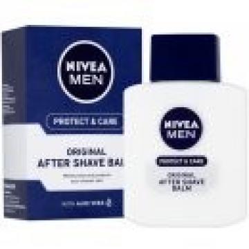nivea--men--protect--care--balsam--po-holeni-100-ml_225_2271.jpg