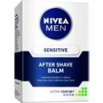 nivea--men--sensitive-balzam-po-holeni-100-ml_3563_2086.jpg
