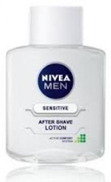 nivea--men-sensitive-voda-po-holeni-100-ml_1464_1007.jpg