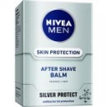 nivea-for-men-silver-protect-balzam-po-holeni-100-ml_2452_1373.jpg