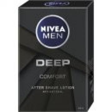 nivea-men-deep-voda-po-holeni-100-ml_1994_2331.jpg