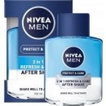 nivea-men-protect--care-voda-po-holeni-100-ml_2951_2431.jpg
