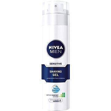 nivea-men-sensitive--gel-na-holeni-200-ml_2911_1690.jpg