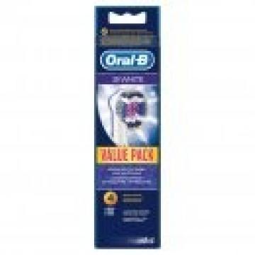 oral-b-3d-white-eb-18-4--4-ks_3568_2278.jpg