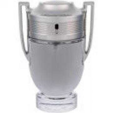 paco-rabanne-invictus-toaletni-voda-panska-100-ml--tester_4037_2337.jpg