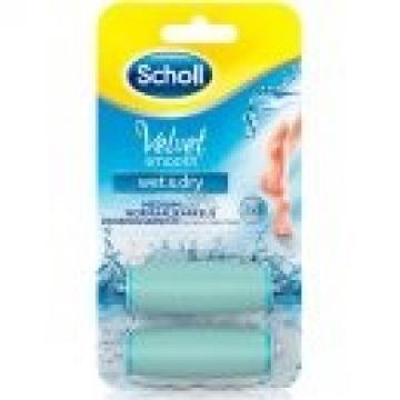 scholl-velvet-smooth-wet-nahradni-hlavice-2-ks_3260_1878.jpg