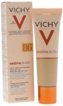 vichy--mineralblend-fdt-06-ocher-hydratacni-make-up-30-ml_243_895.jpg