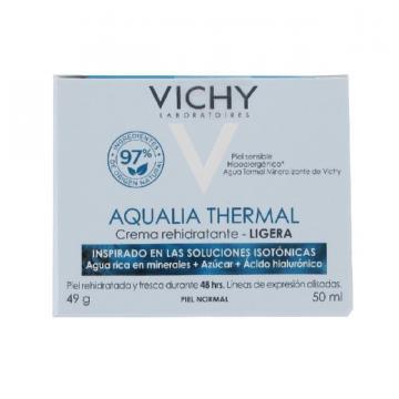 vichy-aqualia-thermal--krem-pro-suchou-az-velmi-suchou-plet-50-ml_438_933.jpg